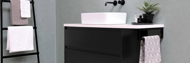 bagno low cost