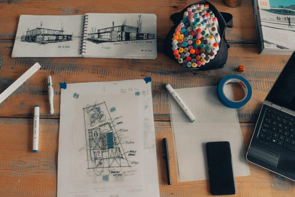 quanto costa un architetto